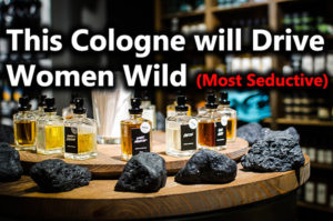 best cologne for men